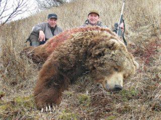 Kodiak-Brown-Bear-Hunt-16