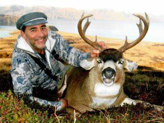 Sitka-Black-Tailed-Deer-Hunt-5